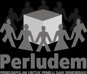 Logo-Perludem-1-1024x876