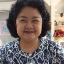 Catatan Perjalanan Pemantauan Pemilihan Umum Myanmar 2015 Oleh Catherine Natalia