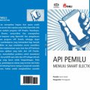 API PEMILU: MENUJU SMART ELECTION