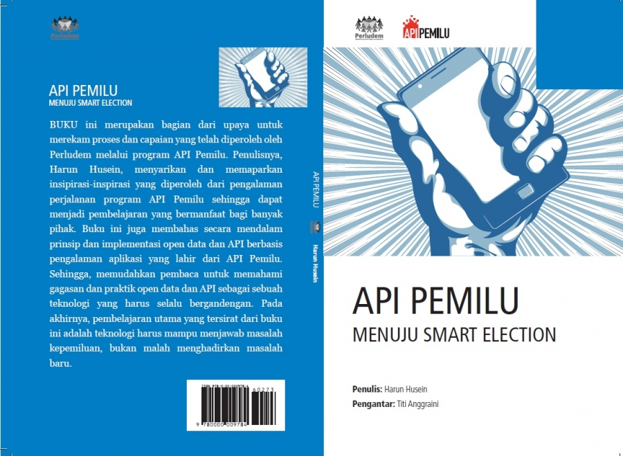 api-pemilu-menuju-smart-election