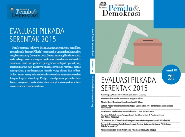 evaluasi-pilkada-serentak-2015