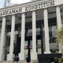 Perludem Curiga Ada Kepentingan di Uji Materi Masa Jabatan Hakim MK