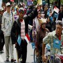 Perludem Tidak Yakin Pemilih yang Difabel di Jakarta Hanya 5.366 Orang