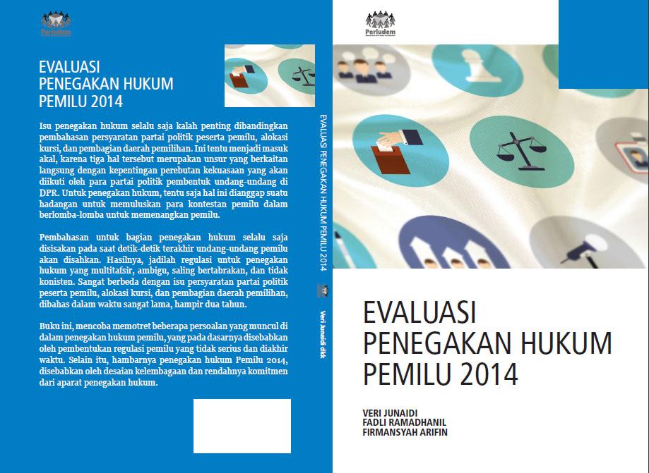 evaluasi-penegakan-hukum-pemilu-2014