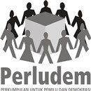 Perludem – Polling Center | Survei Respon Publik Terhadap Desain RUU Pemilu
