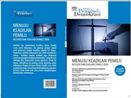 cover-jurnal1-267-x-200