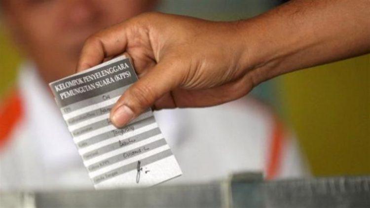 Perludem: Aturan Dana Partai Dapat Tingkatkan Keterwakilan Perempuan