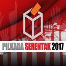 Perludem: Pilkada 2017 Bukan Hanya di DKI Jakarta