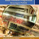 Buku Pedoman Pengawasan Keuangan Politik