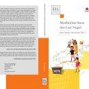 Memberikan Suara dari Luar Negeri: Buku Panduan International IDEA