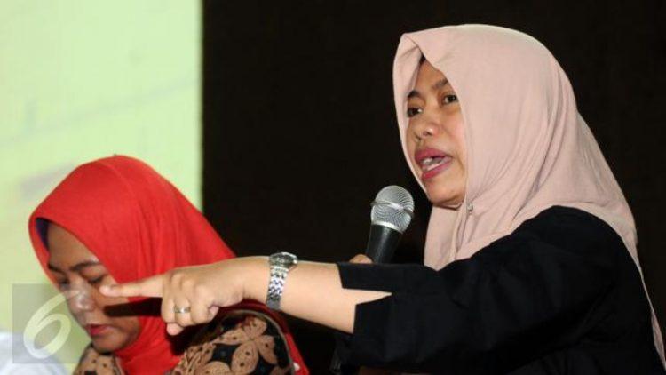 Perludem: Parpol Jadi Anggota KPU, Kemunduran Demokrasi