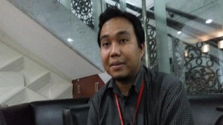 Tak Tepat jika DPR Pertanyakan Kerja Pansel Jaring Calon Komisioner KPU-Bawaslu