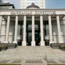 Perludem Minta MK Wujudkan Keadilan Pemilu