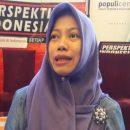 Perludem: Masuknya Anggota Parpol ke KPU Ada di Draf RUU Pemilu