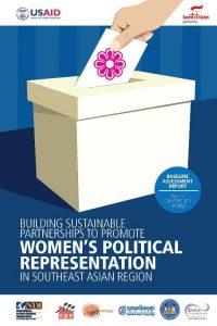 Women_Political_Representation