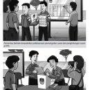 Juknis Pungut Hitung Pemilu 2014