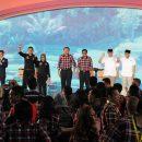 Perludem Catat Tujuh Hal yang Bikin Pemilih Jakarta Malas ke TPS