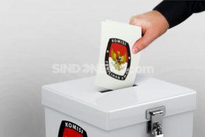 penggunaan-e-voting-harus-sesuai-tujuan-dan-kebutuhan-tFN