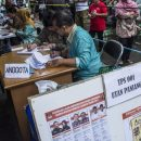 Bawaslu Diminta Jelaskan Temuan 230 Ribu Suket Bodong di Jakarta