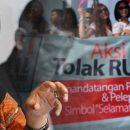 Perludem Setuju Revisi UU Ormas tetapi Tidak Membelenggu Kebebasan
