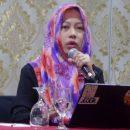 Perludem: DPD Dikhawatirkan Akan Jadi Corong Suara Parpol
