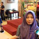 Koalisi Masyarakat Sipil Kawal RUU Pemilu Tolak Pelatihan Saksi Dibiayai Negara