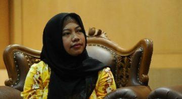 Status Demokrasi Indonesia Unggul dari Sejumlah Negara