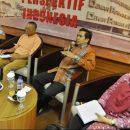 Perludem Usulkan Pilkada DKI Jakarta Hanya Satu Putaran