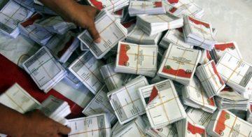 Perludem: Pembahasan RUU Penyelenggaraan Pemilu Terlambat
