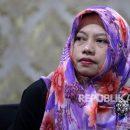 Perludem: PT 20 Persen Munculkan Diskriminasi dalam Pemilu