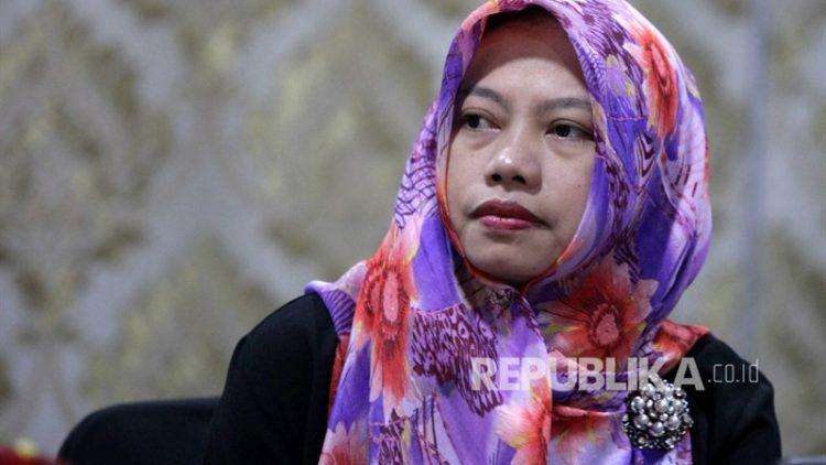 Perludem: Presidential Treshold Rawan Digugat ke MK