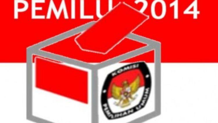 Perludem: Penyebab RUU Pemilu Belum Rampung Adalah Pemerintah