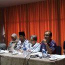 Perludem: Pemilu 2014 Tak Bisa Jadi Landasan Pemilu 2019