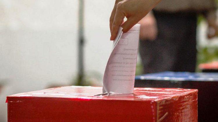 Perludem: Presidential Threshold Sudah Tidak Mungkin Lagi Diterapkan