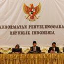 Perludem: Seleksi DKPP Seharusnya Terbuka dan Transparan