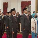Komisioner KPU-Bawaslu Ditambah, Perludem : Beban Keuangan Negara pun Meningkat