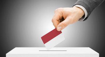 Ngotot Terapkan Presidential Threshold, Perludem: Kesungguhan Pemerintah dalam Pelaksanaan Demokrasi Diragukan!