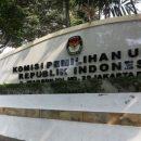 Putusan MK Momentum Tepat Merevisi Peraturan KPU