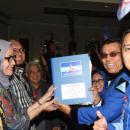 Perludem: Jadi Peserta Pemilu di Indonesia Rumit dan Mahal