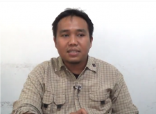 FADLI RAMADHANIL | Desain Penegakan Hukum Pemilu dalam UU No 7 Tahun 2017
