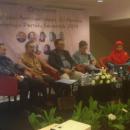Perludem: Kompetisi untuk Parpol Bukan Penyelenggara Pemilu