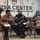 Tahun 2018 Pulau Jawa Sudah Dipastikan Tidak Ada Calon Perseorangan