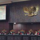 Di Sidang MK, Direktur Eksekutif Perludem Sebut UU Pemilu Tak Adil