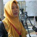 Perludem: Verifikasi UU Pemilu Juga Diskriminasi Calon DPD
