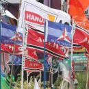 Perludem: Indonesia Hadapi Tantangan dalam Pemilu