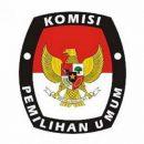 KPU dan Bawaslu Diminta Teliti Mengawasi Perwira TNI-Polri Peserta Pilkada