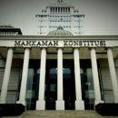 """Perludem: Logika MK Membingungkan Tolak Uji Materi """"Presidential Threshold"""""""