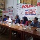 Tanggapi Nyanyian La Nyalla, PKS: Politik Tanpa Uang Itu Mustahil