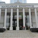 Perludem Nilai MK Tidak Konsisten Putuskan Dua Pasal UU Pemilu