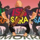 Pilkada Marak Isu SARA, Perludem: Lawan dengan Konten Positif